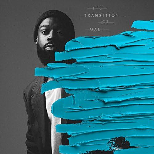 Mali Music feat. Jazmine Sullivan