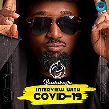 Interview With Covid -19