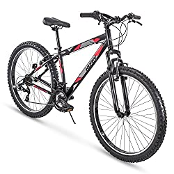 10 Best Hardtail Mountain Bikes