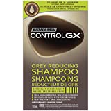 Grey Hair Shampoos Review and Comparison