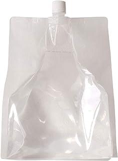 グリジー ハーバリウム オイル ミネラルオイル 透明度最高 非危険物 無色透明 2L (2000ml)