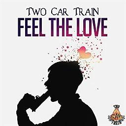 Amazon Music Unlimitedのtwo Car Train