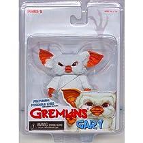 Gremlins グレムリン アクションフィギュア モグワイシリーズ5 ゲイリー