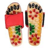 Acupressure Sandals