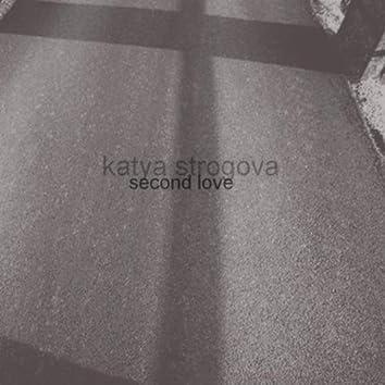 Second Love