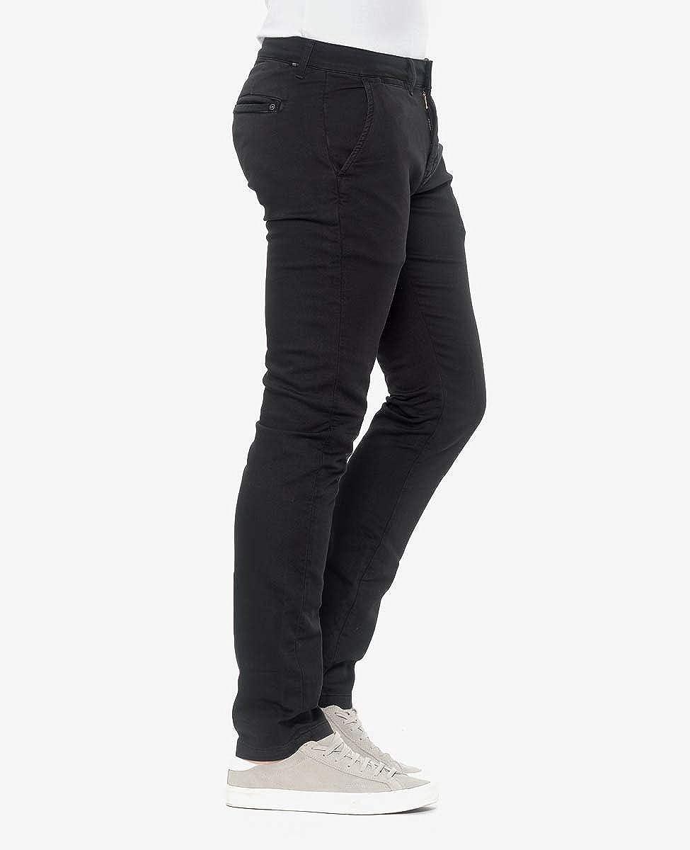 Le Temps des Cerises Pantalon Jogg Anthracite Japan RAGS Anthracite