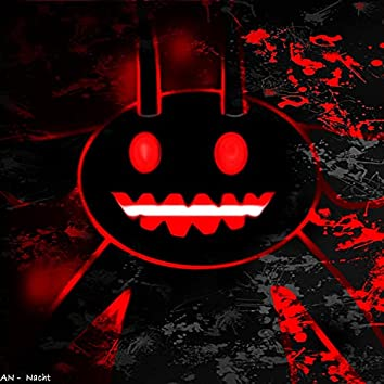 Rap Do Nacht Faust: Relíquias Do Demônio