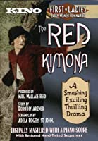 Red Kimona / [DVD] [Import]