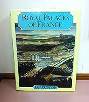 Royal Palaces of France