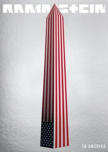 Live In Amerika [2 DVD]