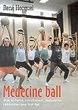 Le médecine-ball