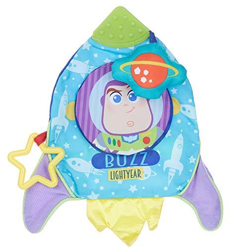 Opiniones de Cohete buzz lightyear que Puedes Comprar On-line. 9