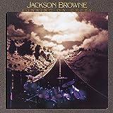 Jackson Browne - Running On Empty (Remastered) (LP-Vinilo)