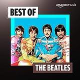 Hits de The Beatles