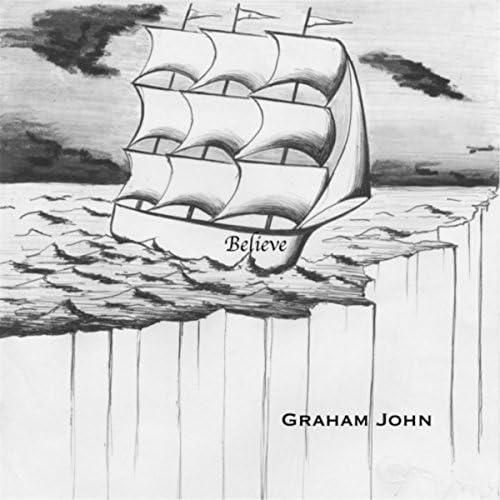 Graham, John