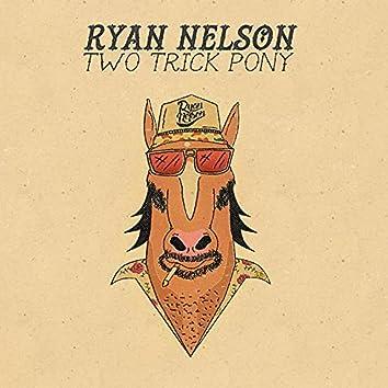 Two Trick Pony