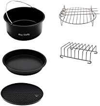 Amazon.com: air fryer tray