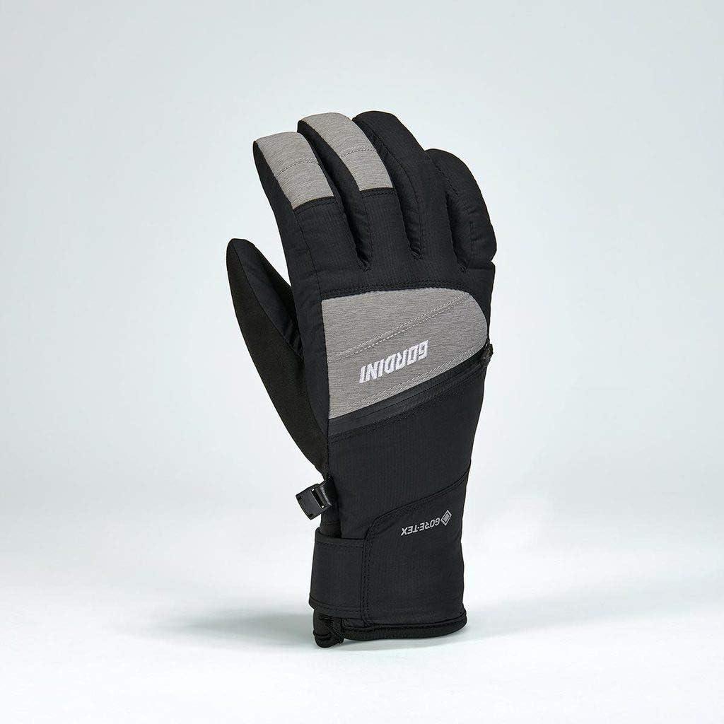 Gordini womens Motive Glove