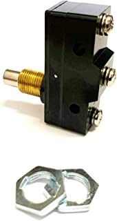 Auto/Car Lift Power Unit Switch Up Button Raise Microswitch Motor Benwil Rotary