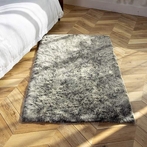 alfombra salon fabricante Phantoscope