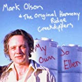My Joe Ellen by Olson, Mark (2007-07-23)