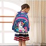 Immagine 1 zaino per bambini sacchetto di