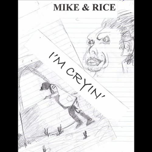 Mike & Rice