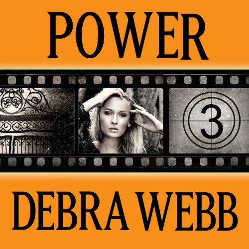 Power     Faces of Evil Series, #3              By:                                                                                                                                 Debra Webb                               Narrated by:                                                                                                                                 Carol Schneider                      Length: 8 hrs and 29 mins     46 ratings     Overall 4.5