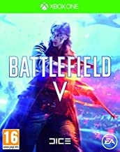 Battlefield V (5) - Xbox One [video game]