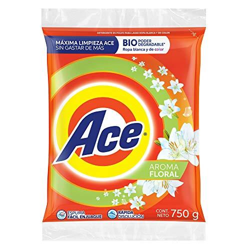 Jabon Ace Liquido Precio marca ACE