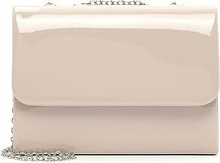 Tamaris Clutch Amalia 30931 Damen Handtaschen Uni One Size