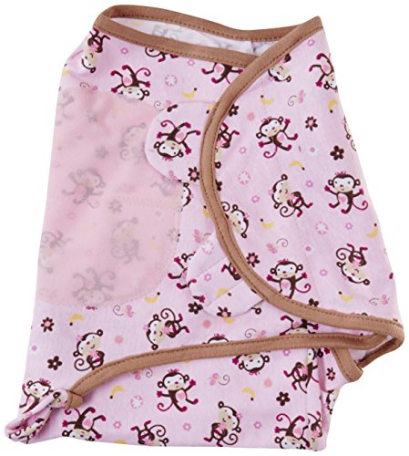 Product Image of the Summer Infant Wrap