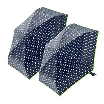 totes umbrellas wholesale