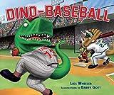 Dino-Baseball (Dino-Sports)