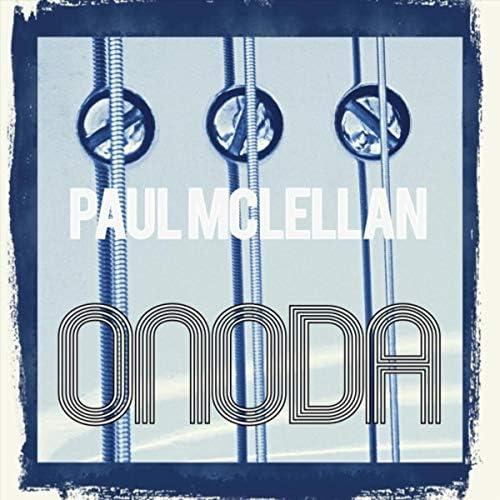 Paul McLellan