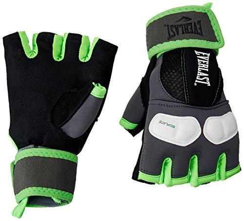 Everlast 1300003 Prime Evergel Handwraps