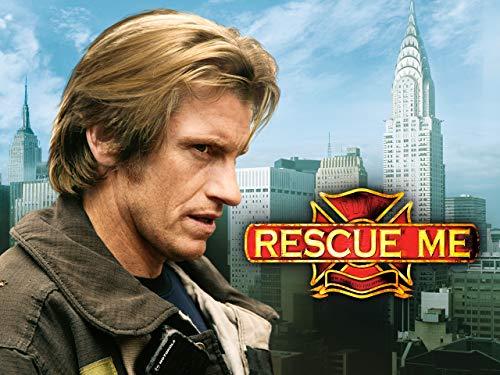 Rescue Me - Season 5