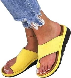 Amazon.es: Sommer: Zapatos y complementos