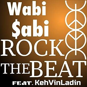 Rock the Beat (feat. Vin Ladin)