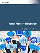 CP1179 - Human Resource Management