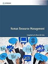 CP1179 - Human Resource Management
