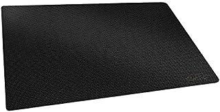 Ultimate Guard XenoSkin Edition Play Mat, Black, 61 x 35cm