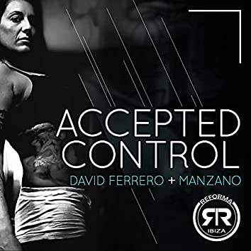 Accepted Control