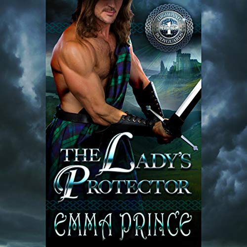 The Lady's Protector Titelbild