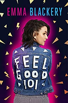 Feel Good 101  The Outsiders  Guide to a Happier Life