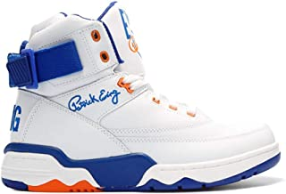 Best patrick ewing size 14 Reviews