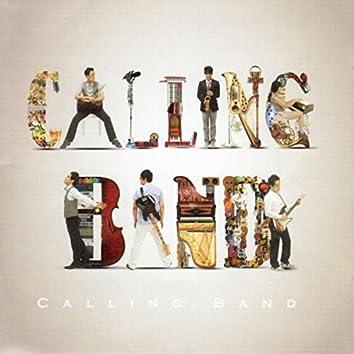 Calling Band