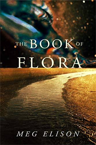 The Book of Flora (The Road to Nowhere)