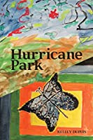 Hurricane Park
