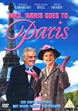 mrs arris goes to paris movie